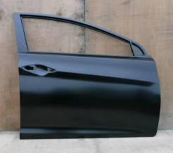 Дверь передняя правая OEM 2011-2016 760043X000 Hyundai Avante MD Elantra Новая !