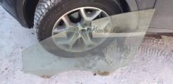 Стекло переднее левое Форд Мондео 4/Ford Mondeo 4 07-14г