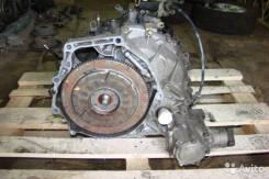 Вариатор Honda HR-V GH2 , GH4 META
