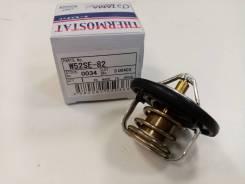 Термостат Suzuki J20#, M13A, M15A, M16A