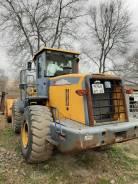 XCMG LW500KL, 2011