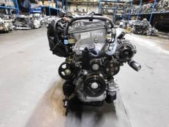 Двигатель Toyota, 1AZ-FSE | Гарантия до 120 дней