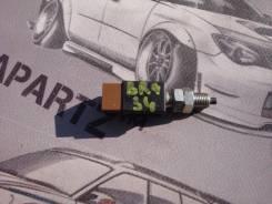Концевик под педаль тормоза, Subaru Legacy BR9 EJ255 2010 №34