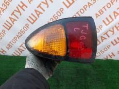 Стоп сигнал левый Toyota cavalier TJG00 T2