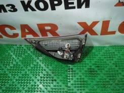 Стоп-сигнал Hyundai Elantra [924033X0] MD, задний левый