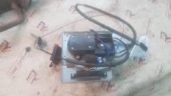 Электрозамок. Nissan Serena, RC24, TC24, TNC24 QR20DE, QR25DE