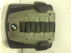 Крышка двигателя декоративная BMW BMW 7 E65 E66