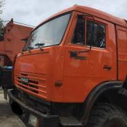 КамАЗ 45141, 2012
