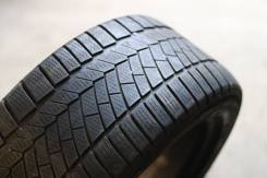 Continental ContiWinterContact TS 830 P, 245/40 R18