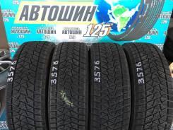 Bridgestone Blizzak DM-V2. зимние, без шипов, 2014 год, б/у, износ 5%. Под заказ
