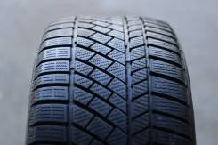 Continental ContiWinterContact TS 830 P, 255/45 R19