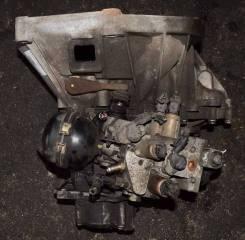 Робот на ALFA Romeo 156 ALFA Romeo 147 937A1000 2 литра