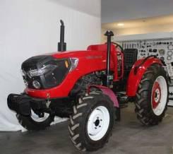 Чувашпиллер-354. Трактор Чувашпиллер 354 - 35, 35 л.с., В рассрочку