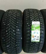 LingLong GREEN-Max Winter Grip SUV, 275/45 R21 107T