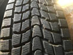 Dunlop Grandtrek SJ6, 265/70 R16