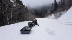 Аренда Прокат Снегохода
