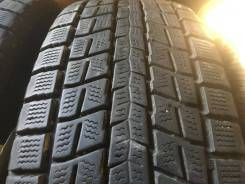 Dunlop Winter Maxx SJ8, 215/70 R16