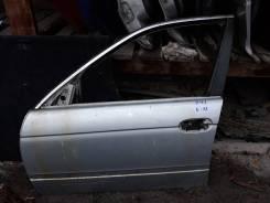 Дверь передняя левая Bmw 5 Series E39