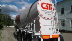 GT7 V 34. Цементовоз GT7 V-34 в Екатеринбурге, 35 000кг.