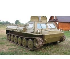 Куплю запчасти на ГАЗ 71 новые и б/у