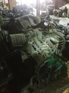 АКПП для Nissan QG13 QG15 QG18