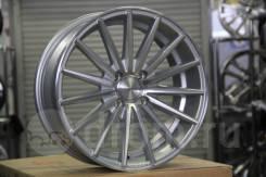 Новые диски R16 4/108 Vossen VFS-2