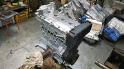 Мотор 21126 i Ваз Приора. Гарантия 6 месяцев