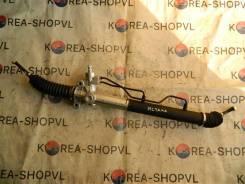 Рулевая рейка Ssangyong Istana 2003 [6614603300]