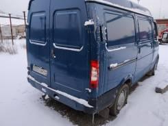 ГАЗ 2752. Продам Соболь, 2 700куб. см., 1 000кг., 4x2