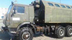 Продаётся КамАЗ 4310. 2 400куб. см.