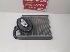 Радиатор кондиционера в корпус отопителя для Audi A6 C7