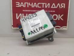 Электронный блок управления электроусилителем [01424822] для Geely Atlas