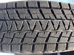 Bridgestone Blizzak DM-V1, 175/80 R16