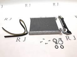 Радиатор отопителя печки Peugeot 308 408 Citroen C4 C3