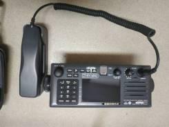 Гмссб радио станция furuno