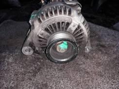 Генератор Toyota 1MZFE