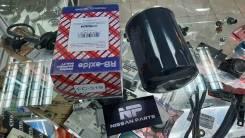 Фильтр топливный RB-Exide FC-319