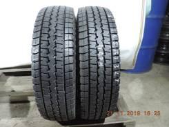Dunlop Winter Maxx, LT 165-13