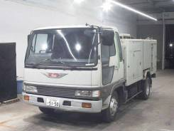Hino, 1994
