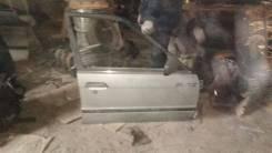 Дверь передняя правая Nissan Bluebird ENU12