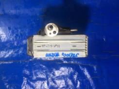 Радиатор кондиционера. Toyota Soarer, JZZ30, JZZ31, UZZ30, UZZ31, UZZ32 Toyota Mark II, GX100, GX105, GX90, JZX100, JZX101, JZX105, JZX90, JZX91, JZX9...