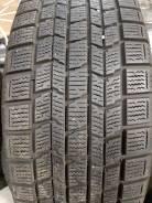 Dunlop DSX. зимние, без шипов, б/у, износ 10%