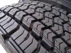 Dunlop SP 050, LT 235/70R17.5