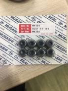 Колпачки маслосъёмные Musashi, комплект MV308 (8шт/упак)-Япония