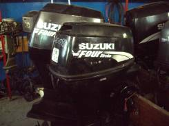 Продам Suzuki DF30
