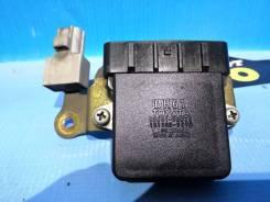 Игнитор 89621-30030 DH-61 Toyota Mark2 Tourer S JZX100, 197