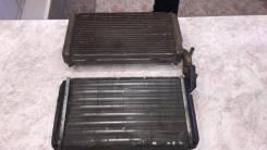Радиатор отопителя ВАЗ 2110 / 2111 / 2112