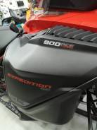 BRP Ski-Doo Expedition SE, 2019