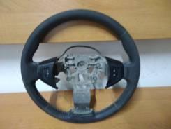 Руль Renault Koleos HY0 2008-2016г 2TR