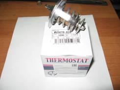 Термостат Toyota WV56TB82